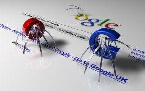 Google reklama - kiek reikia laiko?